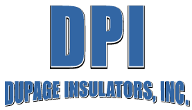 Chicagoland's Air Sealing and Insulation Experts